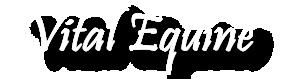 Vital Equine Logo